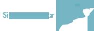 logo-krealys