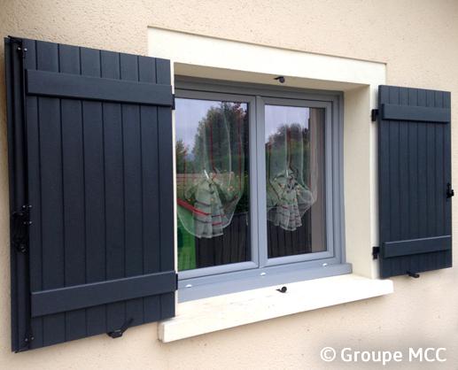 pvc fen tres porte fen tres. Black Bedroom Furniture Sets. Home Design Ideas