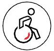 personne-mobilite-reduite