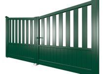 portails-composite 2