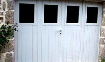 Porte-garage-portails4
