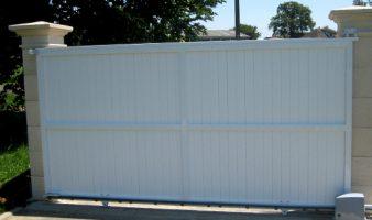Porte-garage-portails3
